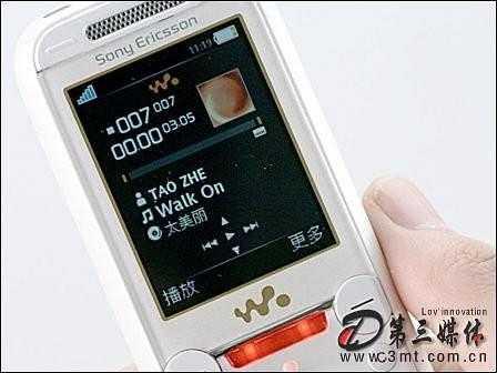 索尼lt26i换屏_索爱w910 好怀念以前用的索爱手机的日子 - 大庆娱乐网