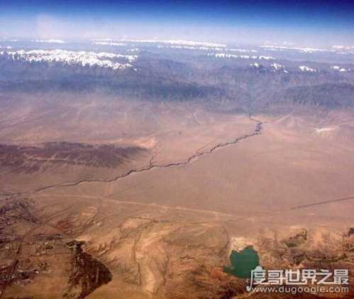 中国海拔最高的盆地_地势最高的盆地 中国海拔最高的盆地 - 大庆娱乐网